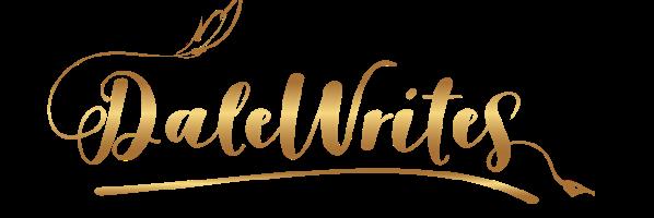 DALE WRITES